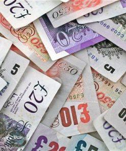 cash-£5-£10-£20-£50s