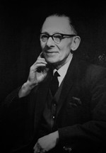 George William Risbey